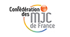 «Les MJC relèvent le défi» communiqué de la CMJCF