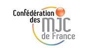 Communiqué de la CMJCF – Les MJC doivent-elles devenir des bureaux de police de proximité !
