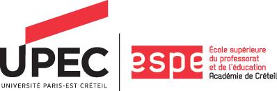 logo_UPEC_ESPE_cmjn