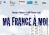 Succès pour le film des 50 ans de la MJC Fernand Léger à Corbeil-Essonnes (91) : commandez le DVD !