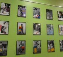 Organisation du temps scolaire dans les écoles maternelles et élémentaires