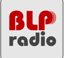 BLP Radio – MJC Boby Lapointe à Villebon-sur-Yvette (91)