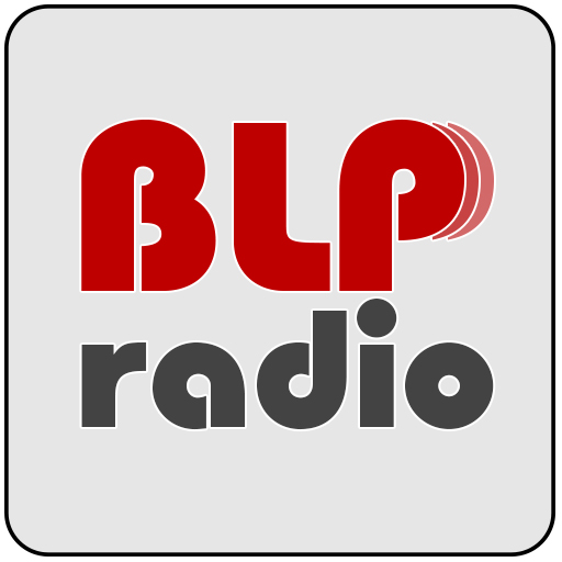 blp-radio-badge-Android