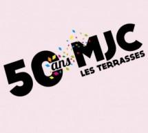 La MJC les terrasses à Conflans Ste Honorine (78) fête ses cinquante ans! – samedi 20 septembre