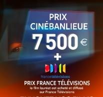 Appel à films cinébanlieue 2014