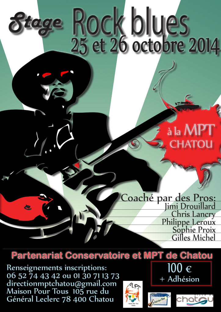 flyer_rockblues_chatou.org