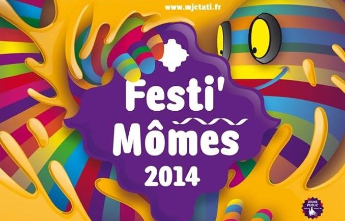 Festi'momes2014