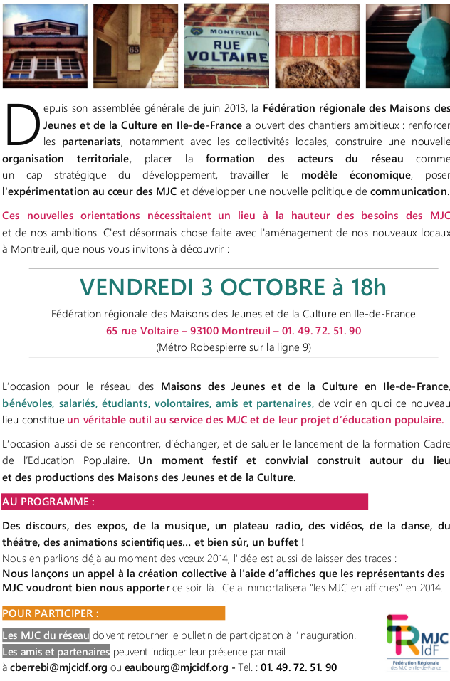 inaugurationMontreuil_FRMJC_3oct
