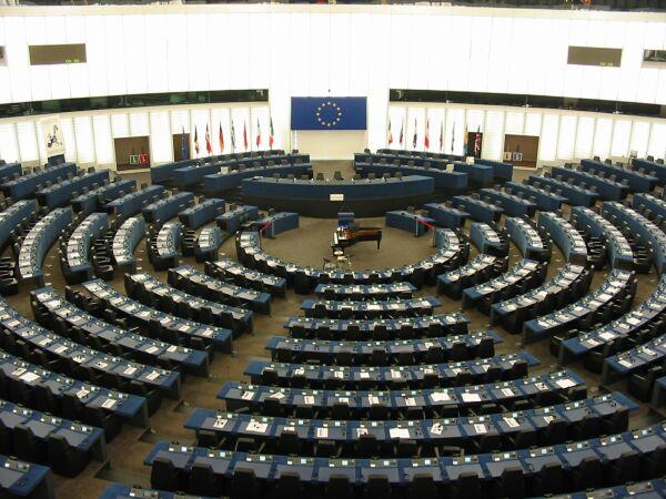 Image_European-parliament-strasbourg-inside