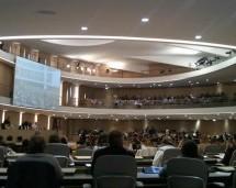 En attendant la Convention 2015, la FRMJC-IdF participe aux forums régionaux de la Jeunesse