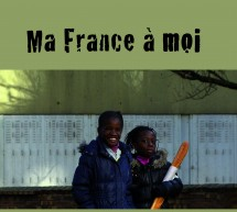 Ma France à moi disponible en DVD !