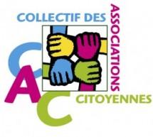 La FRMJC-IdF soutient l'appel à manifester du collectif des associations citoyennes