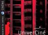 Univerciné, l'université populaire du cinéma de la MJC Jacques Tati à Orsay (91)