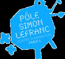Huitième saison pour le Pôle Simon Lefranc ! Samedi 11 octobre dès 14h