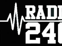 Radio 240 – MLC La Citrouille à Cesson/Vert Saint Denis (77)