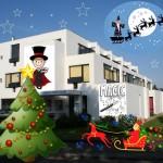 Les vacances de Noël dans les MJC en IdF