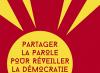 Forum national Paroles partagées – vendredi 23 janvier 2015