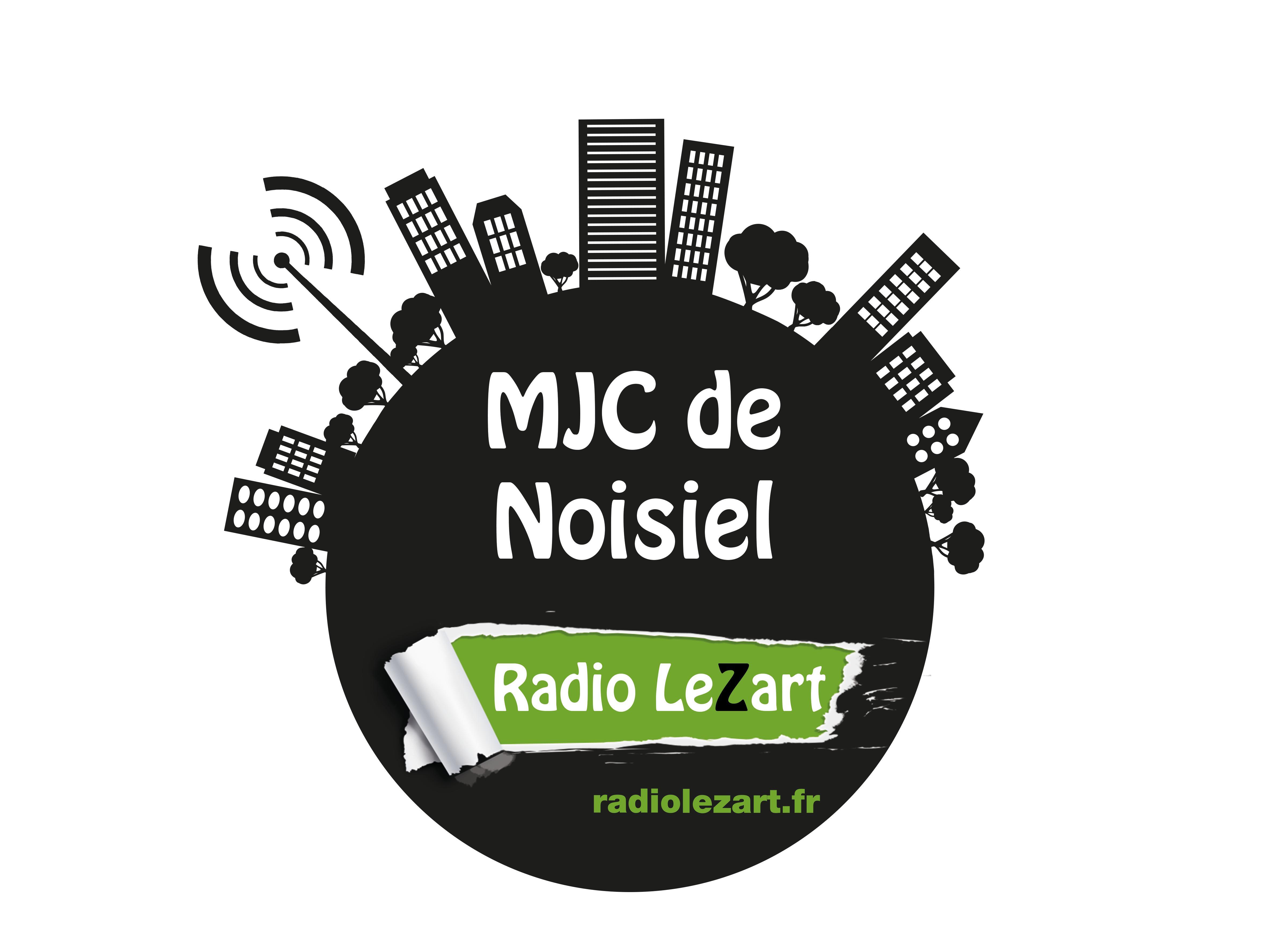 RadioLezart_noisiel