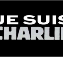 Nous sommes Charlie : communiqué de la FRMJC-IdF