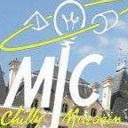 Mobilisation en soutien à la MJC CS de Chilly-Mazarin (91)