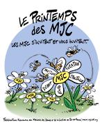 Le Printemps des MJC se met en scène du 1er au 3 avril 2016