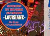 Un air de Louisiane à la MJC Mercoeur (Paris 11e)