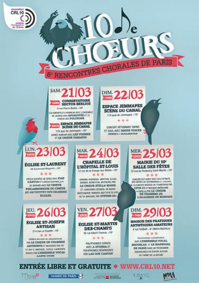 festival-10-de-choeurs-SOWPROG_2015