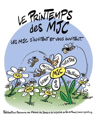 printemps MJC_web