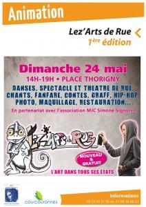 Courcouronnes-Lezarts-de-rue1-212x300