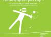 Le spectacle des Impossibles au CRL10 (Paris) – Handicap ou pas cap?