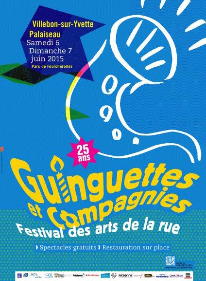 affiche_guinguettes