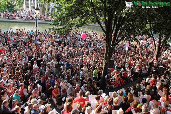 publics voix sur berge 2015