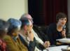 Retour sur l'Assemblée générale de la FRMJC-IdF du 30 mai 2015