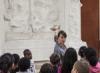 Les Portes du Temps au Musée Rodin de Meudon pour les vacances d'automne