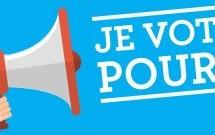 BUDGET PARTICIPATIF PARIS 2015 : SOUTENEZ LES PROJETS DU CRL10