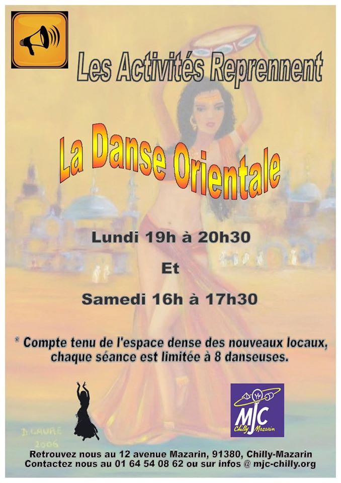 reprise_activité_danse_orientales