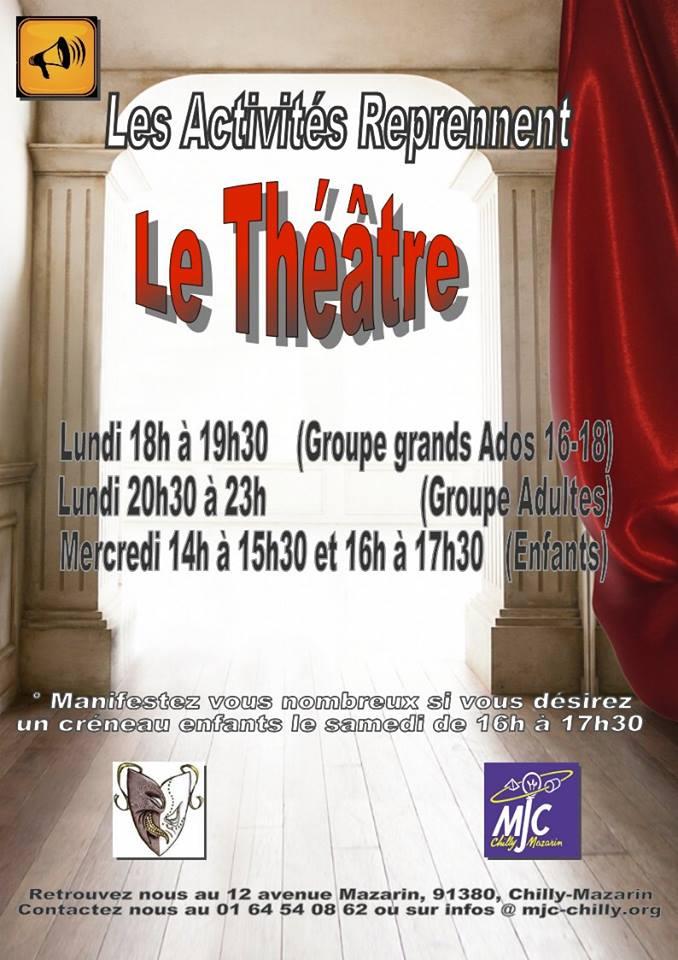 reprise_activité_théâtre