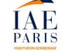 L'organisation démocratique au prisme de la gestion, journée de recherche organisée le 10 novembre à l'IAE Paris