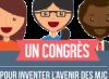 Retour sur le congrès «pour inventer l'avenir des MJC en Ile-de-France»