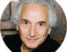 Nouvelles technologies et lien social, conférences par Miguel Benasayag