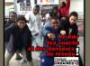 Samedi 6 février rencontre Danses Hip Hop à la MJC Maryse Bastié (91)
