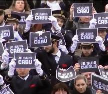 2 cinés-débat événements au cinéma Jacques Tati de la MJC d'Orsay (91)