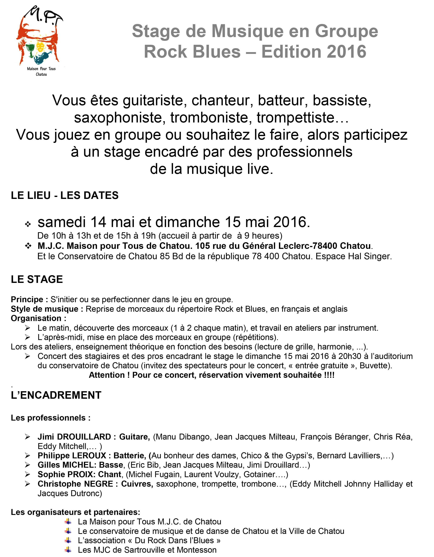 2016-Descriptif-Stage-Chatou-14-15-mai-1