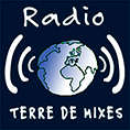 Radio Terre de Mixes – MJC de Limours (91)