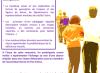 «L'accueil des personnes déficientes visuelles dans les ateliers de danse», rencontre le 15 mars au Centre René Goscinny