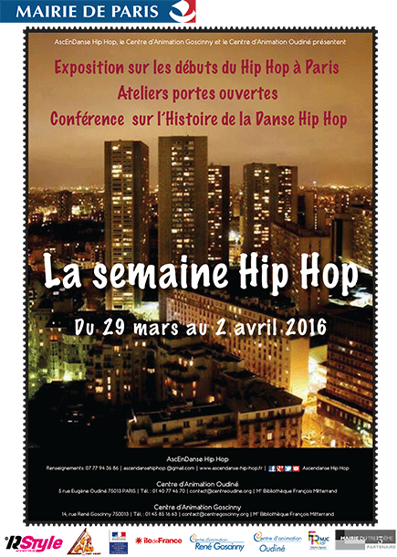 Semaine-HIPHOP-R°