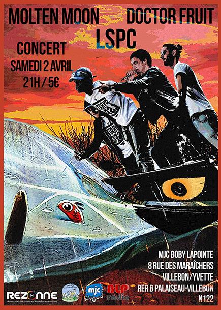 visuel_concert_2-avril