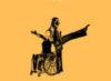 Stage danse et handicap, dimanche 28 mai à la MJC de Pontault-Combault