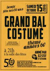 Aff_bal_50ans_jaune