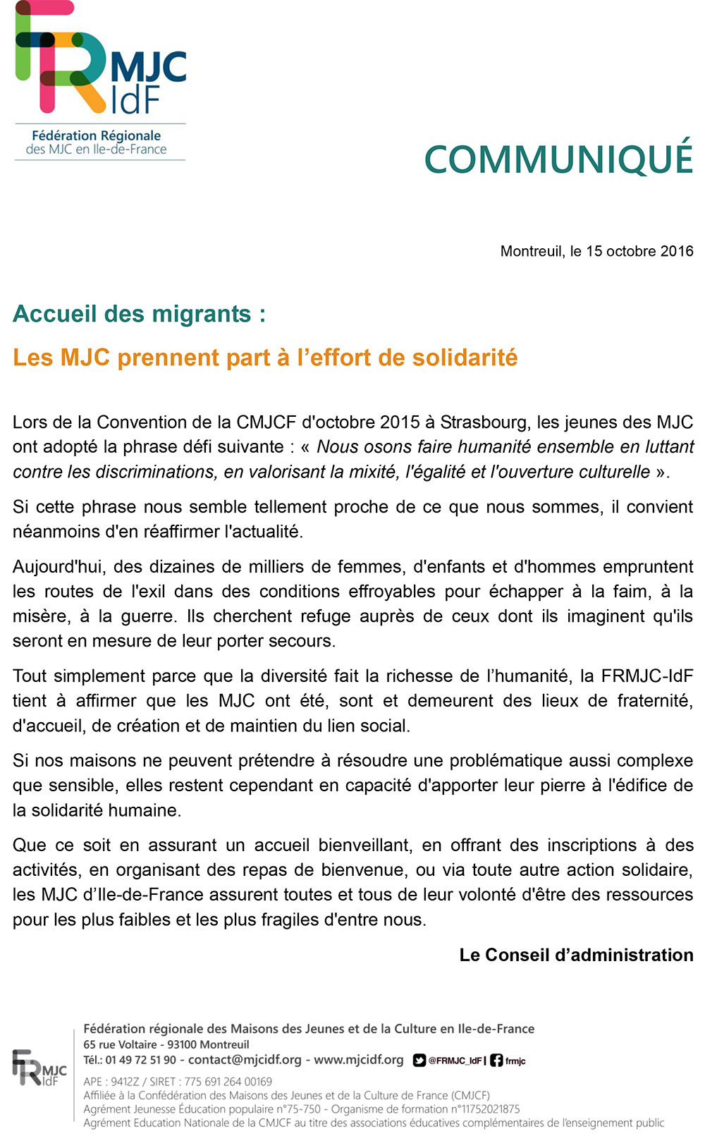 solidarite_migrants_frmjcidf